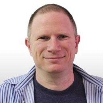 Micah Silverman
