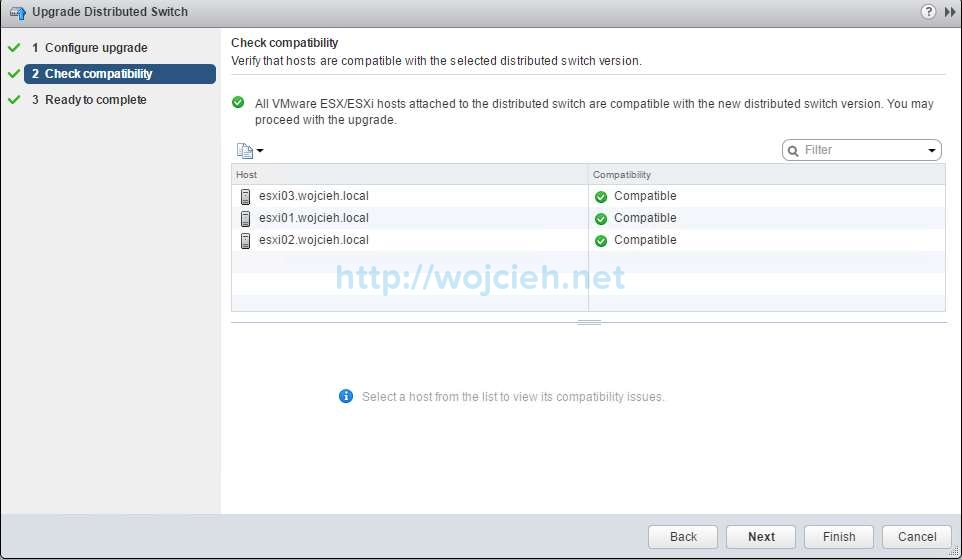 how-to-upgrade-vmware-distributed-switch-4