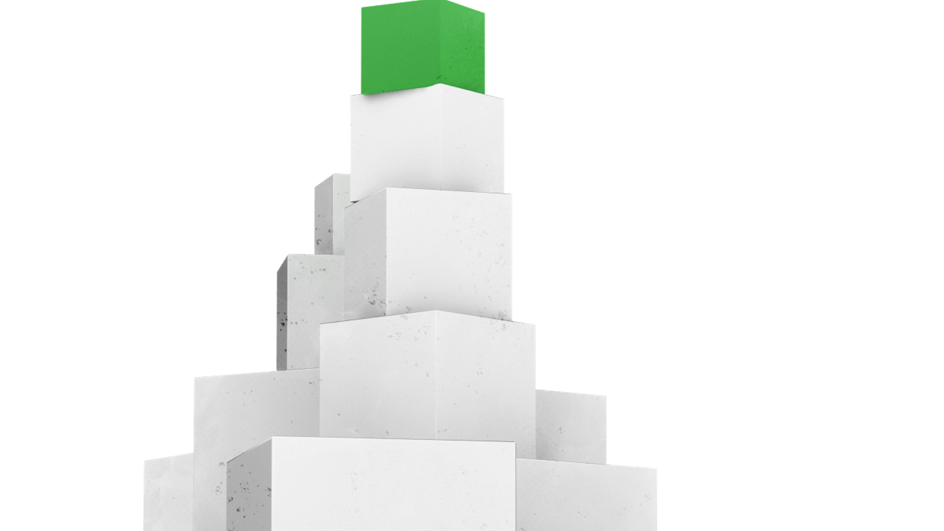 building_blocks_crop
