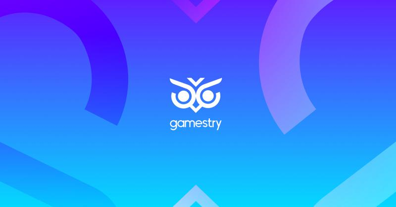 A video platform community for gamers