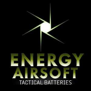 08_www.energy-airsoft.com