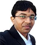 Anuj Dalal