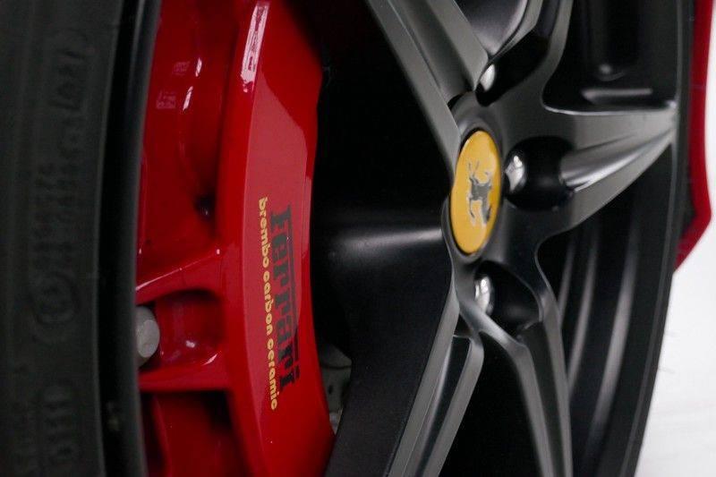Ferrari 458 4.5 V8 Italia Carbon afbeelding 18