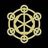 Chintai logo