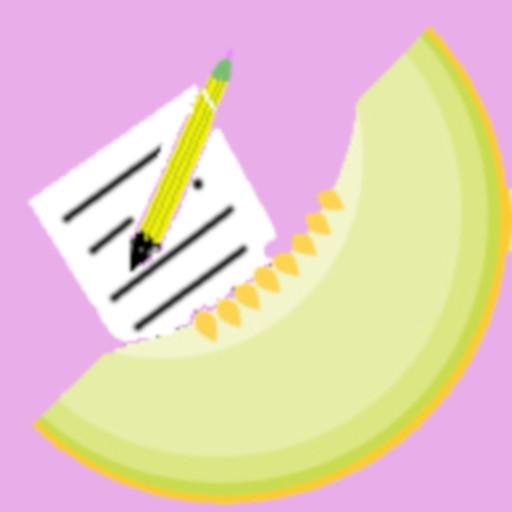 bananium project