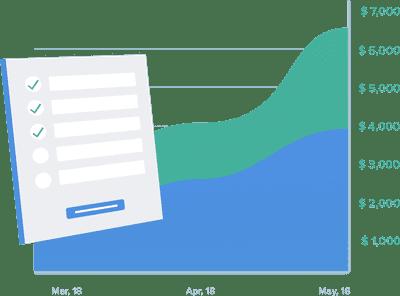Startup data tracking for incubator & accelerators