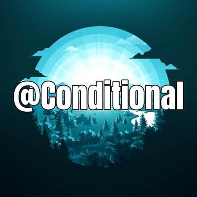 [Spring Boot] Hướng dẫn tạo Bean có điều kiện với @Conditional