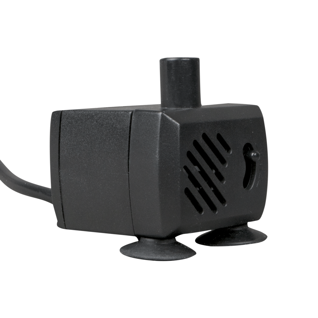 Replacement Pump for 50 oz. Pet Fountain