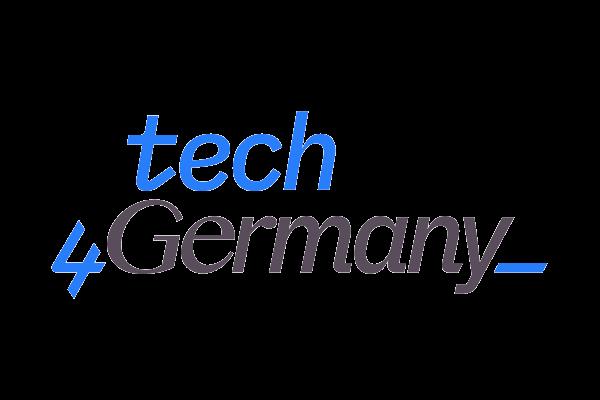 Tech4Germany