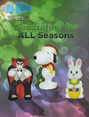General Foam Plastics 2012 Catalog.pdf preview