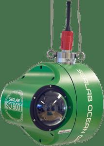 SEALAB PT-Cam