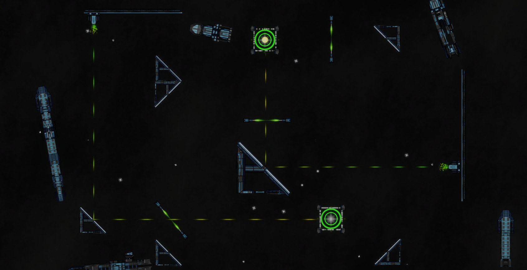 Laser Link Preview 2