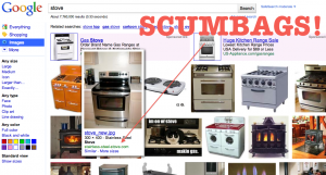 "Google Image search for ""stove"""