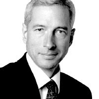 Daniel Armbrust