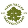 Napa Valley Grape Growers logo