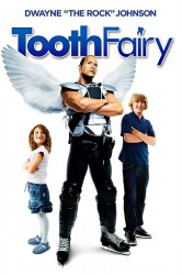 cover Tooth Fairy