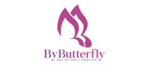 ByButterfly