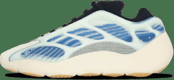 Adidas Yeezy 700 V3