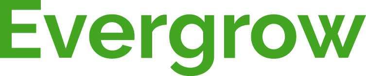 evergrow-logo