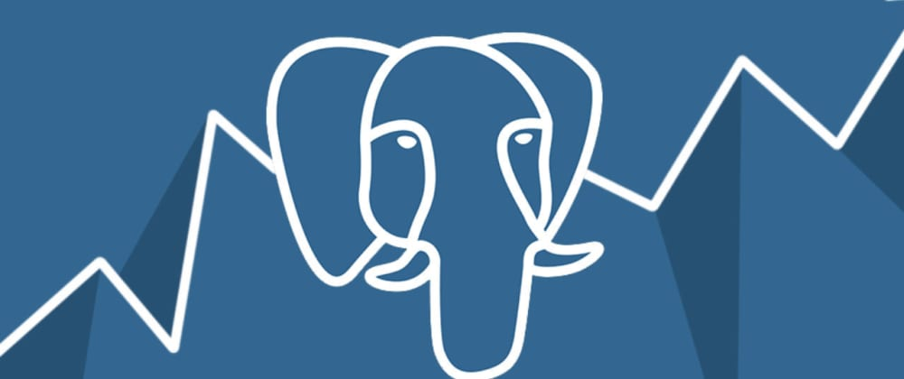 Installing PostgreSQL on Ubuntu 18.04