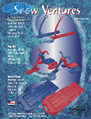 Grand Venture Winter 2002 Catalog.pdf preview