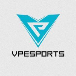 VP Esports