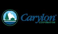 Carylon logo