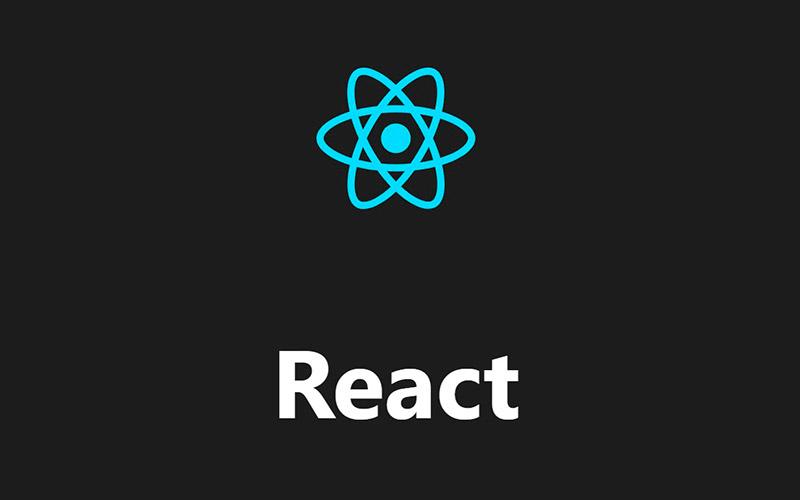 ReactJS: Uma biblioteca javascript para trabalhar com views