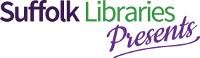 Suffolk Libraries Presents