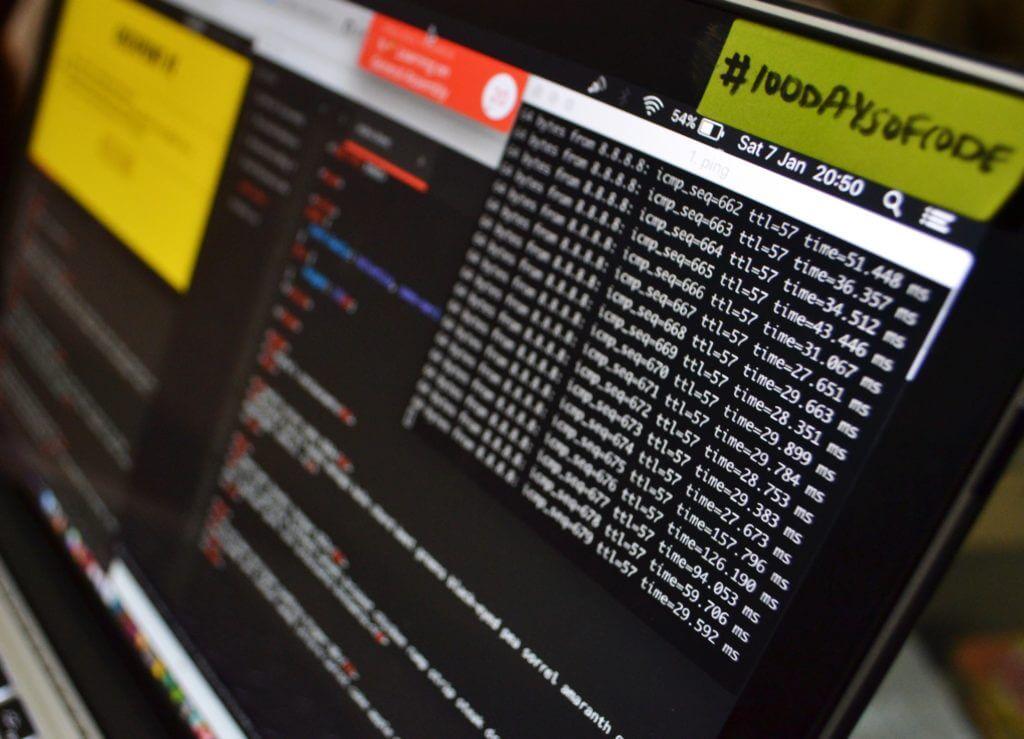 Lightstep OpenTracing OSS