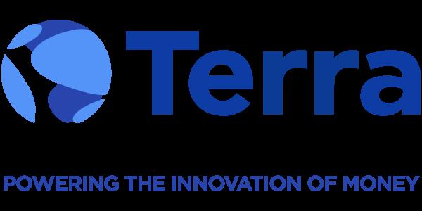 Terra.money