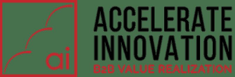 Accelerate Innovation logo