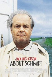 cover About Schmidt