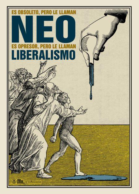 NEO_Liberalismo