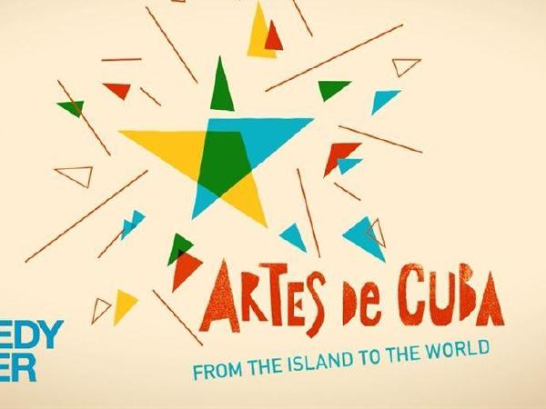 '쿠바의 예술' 페스티벌, 오늘 케네디센터에서 개막