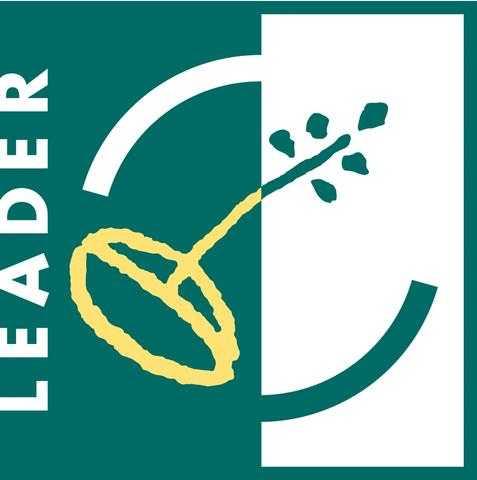 Leader_07_13_jpg_2_1_480x480
