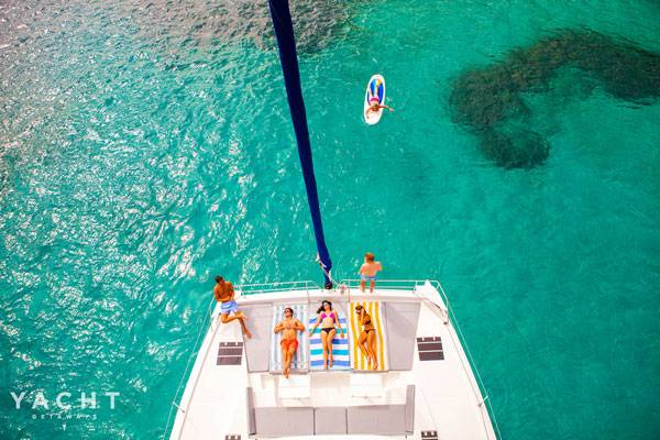 How To Make The Most Out Of Your Greek Island Sailing Holiday