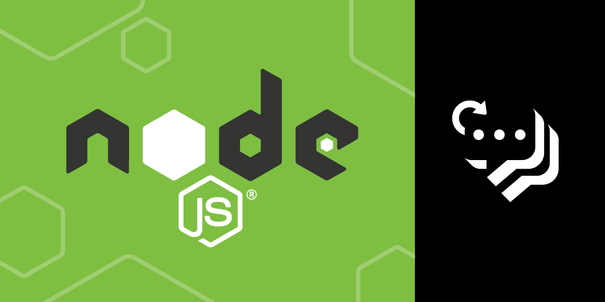 Messaging Everywhere With Node.js