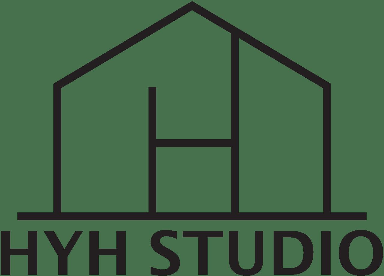 hyh-studio-logo-stacked
