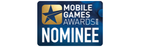 mobile games award 2018