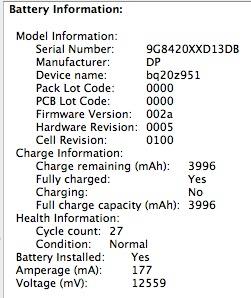 baterija5