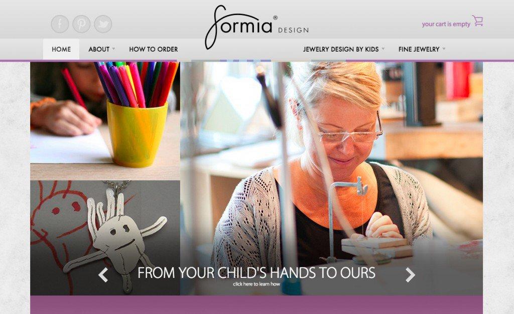 formia-home
