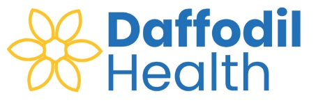 Daffodil Health
