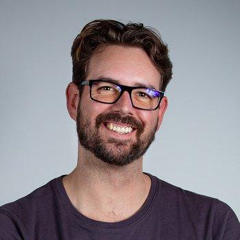 Ian Ryan