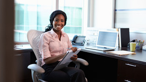 Health Sciences — Medical Office and Billing Specialist