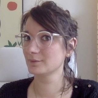 picture_judith-favereau