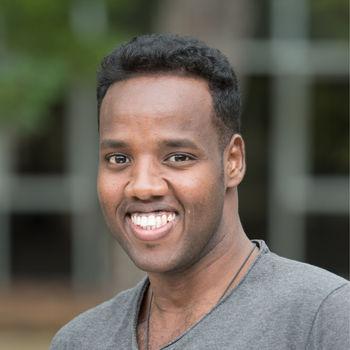 Yasin Abdi
