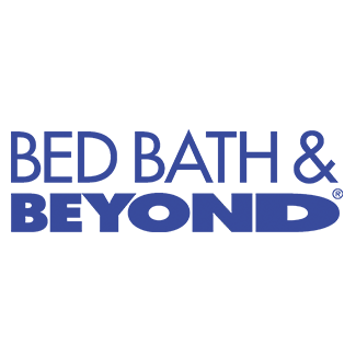 Shop now for Premier Pet at Bed, Bath and Beyond