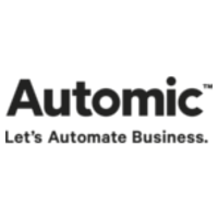 automic-fr