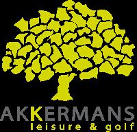 image for Akkermans Leisure & Golf